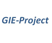 GIE-PROJECT